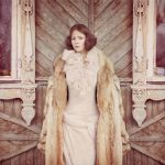 russian beauty by oprisco