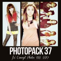 +Photopack 37- f(x) |NU ABO| by DreamingDesigns