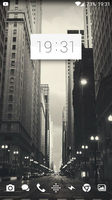 OnePlus One - Homescreen by Emotionstod