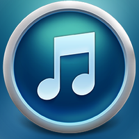 iTunes 11 Oblytile by jaylucan