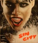 Sin City by ChOcOkristi