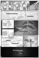 Ch-1 - The Journey Begins - Page 6 by SiscoCentral1915