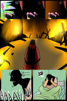 Destroyed Belief page 13 by Py-Bun