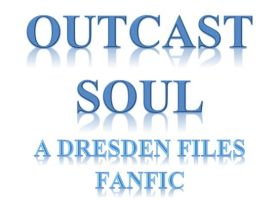 Outcast Soul Chapters 1 - 3 by Tomokata