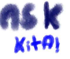 Ask Kita~! (Going to be a video) by KatWolfKid