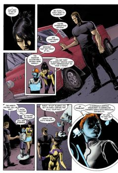 VU Issue 1 Page 3 by craigcermak