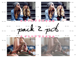+Pack 2 PSD | Tumblr y fake by SoHappilyDream