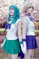 All About Us by Rinaca-Cosplay