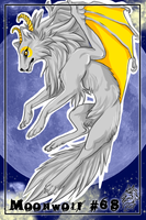 CC No. 68-Moonwolf by Shadow-of-Destiny