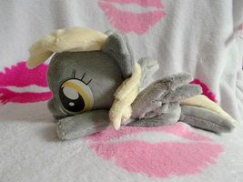 Derpy giveaway 3 by Fallenpeach