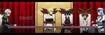 Akame ga Kill! - Kill the Invitation 5/9 by dannex009