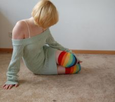 Rainbow Rocks 18 by AmethystDreams1987