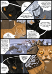 FT-page4 by FelineFire