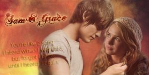 Sam and Grace by lynnkieu