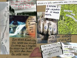 postsecret by headvsheart