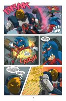 Sonic: The G.U.N. Project Pt3 pg03 by Chauvels