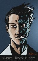 two-face by simon--says