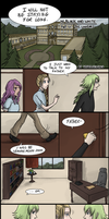 IBAW 41: The Unheard by Wasserbienchen