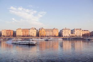 Img 2470 by rembo78