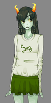 Fantroll by better-DAN-bases