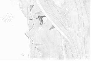 Urd Profile by rhaeigan