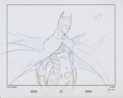batman keyframe by pain16