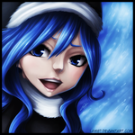 Juvia 392 - Gray-Sama ! by Law67