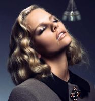 Marloes Horst hypno by TheSirtrancelot