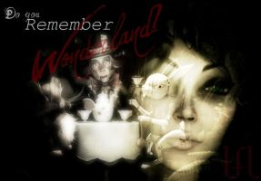 you remember alice? by LyokoFanLatina