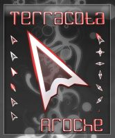 Terracota by aroche