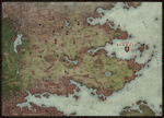 Regional Map - Redwain by Levodoom