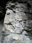 Rock surface 3 by Eteria-Stockphoto