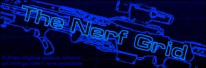 Nerf Grid banner by Statician1