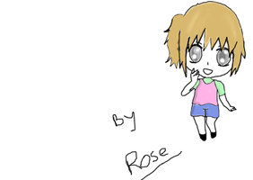 paint tool sai fail by Rozz-a