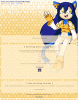 CrystalKitty2 CSS by MintyStitch