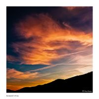 Sunset_16 by Marcello-Paoli