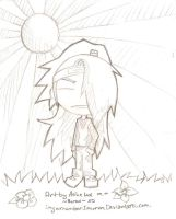D: im bored Dx by ImYourNumber1Moron