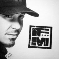 Fort Minor by ShineLP