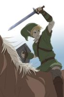 Link by doubleleaf