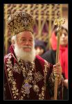 Orthodox Christmas by invisiblewl