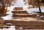 Every Step Of The Way by Alexandru1988
