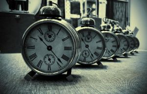 Tick tack by chealse
