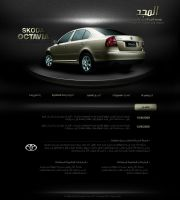 Almagd cars by ahmedmagdi
