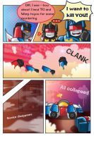 When Soundwave Falls-55 by firestorm33