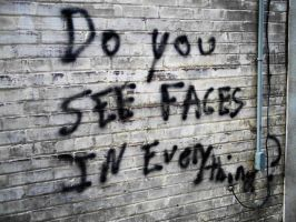 Well? Do you? by xcr33chx
