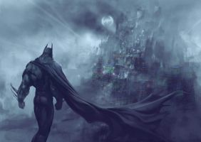 Batmanlandscape3 by g8crasherboy