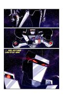 Rom Page 3 by dcjosh