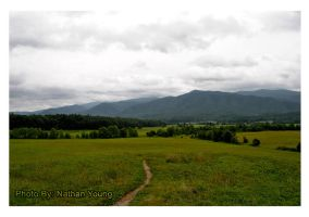 Cades Cove by Nyoung3