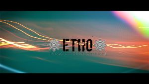 Ethoslab YouTube Banner by JarkoStudios