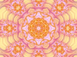 Kaleidoscope 22 2015 by Kattvinge